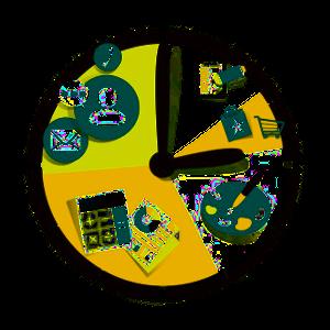 Portal Logístico